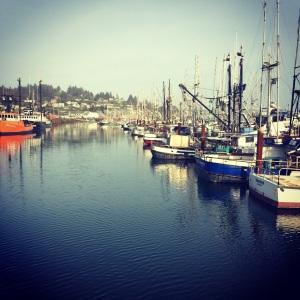 Bayfront Boats